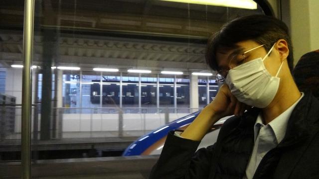 不要不急の外出自粛とは・外出はどこから?線引きは?東京都と神奈川県の基準