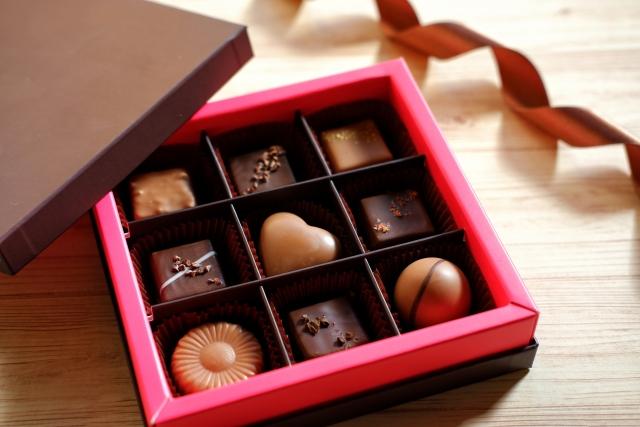 田中みな実チョコレート あざとくて何が悪いの?